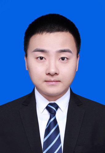 王教员.中国海洋大学